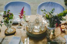 DIMITRIS CONSTANCE//THE WEDDING AT ZAGOROHORIA » ΦΩΤΟΓΡΑΦΟΣ ΓΑΜΟΥ MYPHOTOGRAFER |ALTERNATIVE WEDDING PHOTOGRAPHER FROM GREECE