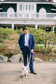 Mid-Coast Maine Wedding | Luxury Wedding Photographer Fleetwood Mac Songbird, Lobster Feast, Little Neck Clams, Capture The Flag, Tent Reception, Groom Style, Blue Berry Muffins, First Dance, Rehearsal Dinners