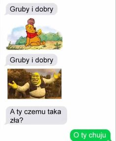 Funny Sms, Wtf Funny, Polish Memes, Really Funny Pictures, Best Memes Ever, Great Memes, I Hate People, Mood Pics, Cringe