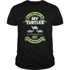 (Tshirt Coupons) All I care about are my turtle 0416 [Tshirt Best Selling] Hoodies, Tee Shirts