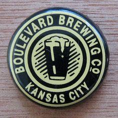 Boulevard Brewing Co - Kansas City MO