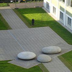 Stone | concrete-stone