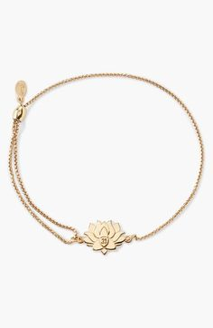 Free shipping and returns on Alex and Ani 'Symbolic - Lotus Peace' Bracelet at Nordstrom.com. Representing illumination, beauty and resilience, a lovely lotus inscribed with the tranquil Om symbol brings special meaning to this precious-metal bracelet that adjust to the wrist exactly.