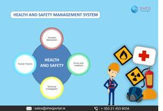 Cares about workers safety? Safe work permit By SHEQ PORTAL LIMITED gives transparency and ensures that people are having awareness to getting their jobs done. For more details call us on + 353 21 453 6034. Safety Management System, Css Grid, Work System, Phone Companies, Online Checks, Types Of Work, Health And Safety, Investigations, Portal