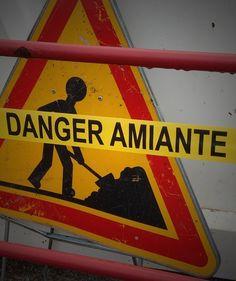 Un lavoratore esposto all'amianto in cantiere è recentemente deceduto. Forse contaminate altre persone. Assistenza Legale Premium