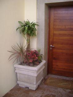 Macetas | Diseño de Jardines en Aguascalientes, vivero y centro macetero, todo en Deco Garden - Part 3