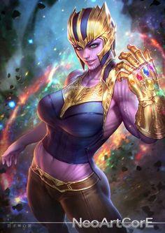 Thanos-742915266