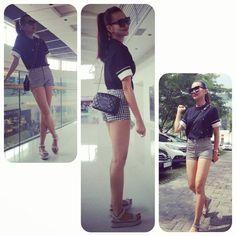 Giày Sandal được Sao Việt ưa chuộng Hè 2014 , Chuyên bán buôn (bán sỉ) giày dép nữ - giày dép nam VNXK, Đài Loan ...giá rẻ chogiay.net