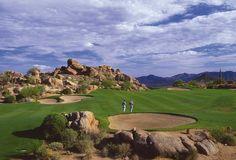 Scottsdale Luxury homes for sale near Tron golf coarse starting at $499,000. http://link.flexmls.com/x2k58jkpqu7,12