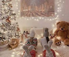 Funny Christmas Movies, Christmas Movie Night, Funny Christmas Pictures, Christmas Mood, Noel Christmas, Christmas Photos, Christmas Humor, Christmas Travel, Xmas