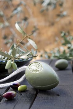 Discover one of Nature's Richest Gifts. The series binds us to Mother Earth with the fresh scent of neroli and citrus, spiced with lavender and rosemary at its base. #OliveOil