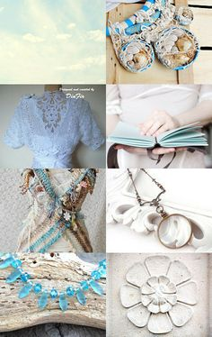 tpg-Another day in Paradise by Charlotte Handmade on Etsy--Pinned with TreasuryPin.com