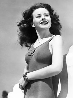 Jeanne Elizabeth Crain (May 1925 – December American actress. Hollywood Stars, Classic Hollywood, Old Hollywood, Hollywood Glamour, Hollywood Actresses, Ann Margret, Man Without A Star, Film Man, Dana Andrews