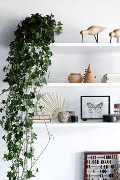 T.D.C: Smartti Home styled by Laura Seppänen