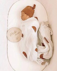 Boho Baby Clothes, Gender Neutral Baby Clothes, Newborn Boy Clothes, Organic Baby Clothes, Unisex Baby Clothes, Baby Boy Newborn, Newborn Boy Outfits, Mom Baby, New Born Boy