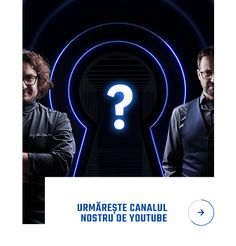 Lidl Lidl, Fine Dining, Bon Appetit, Youtube, Movie Posters, Movies, Fictional Characters, 2016 Movies, Film Poster