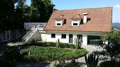 Appartements+dans+maison+rénovée,+cadre+verdoyant,+à+5+min+de+guimaraes++++-+De+baixo+(Logement+1495209)Location de vacances à partir de Ave @homeaway! #vacation #rental #travel #homeaway
