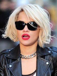 New-Short-Blonde-Hairstyles_21.jpg 450×600 pixels