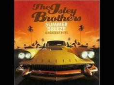 Song: Summer Breeze   Composed by: The Isley Brothers    The original song was composed by Seals and Croft  The Isley Brothers took the song and made their own version.