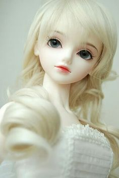 Free Download Cute Sweet Barbie Dolls S Hd Image Gallery Rocks