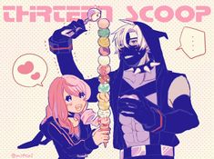 Vocaloid, Banners, Compass, Cool Kids, Meg Meg, Concept Art, Geek Stuff, Video Games, Anime