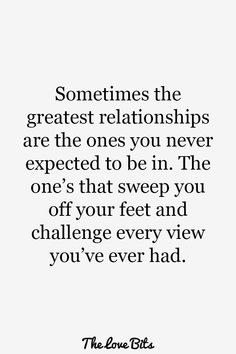 50 True Love Quotes to Get You Believing in Love Again – The – Words Life Quotes Love, Love Quotes For Him, Crush Quotes, Great Quotes, Quotes To Live By, Me Quotes, Cheesy Love Quotes, Sport Quotes, Being Loved Quotes