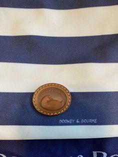 Dooney And Bourke Nylon Crossbody | eBay Dooney And Bourke Wristlet, Dooney Bourke, Wristlet Wallet, Best Deals, Leather, Ebay