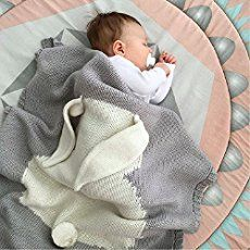 This cute, easy to make, and fun bunny blanket is a perfect way to stay warm on a cold winter day! This amazing and practical blanket is a perfect project.