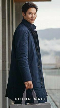 Yong Pal, Lee Bo Young, Yoo Ah In, Bridal Mask, Moon Chae Won, Joo Won, Korean Wave, Good Doctor, Secret Love