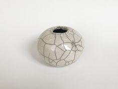Monday Night, Diy Design, Moon, Vase, Ceramics, Close Friends, Mondays, Products, The Moon