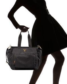 wholesale prada purses - Chic Diaper Bags on Pinterest | Diaper Bags, Designer Diaper Bags ...