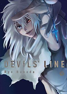 """Résultat de recherche d'images pour """"anzai devils line"""""""