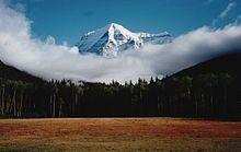 British Columbia - Wikipedia, the free encyclopedia