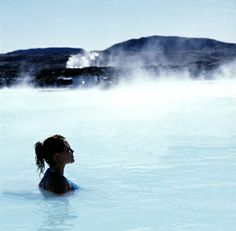 Seven Days in Iceland - What to do in a week in Iceland