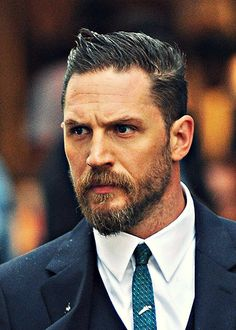 (20) tom hardy | Tumblr