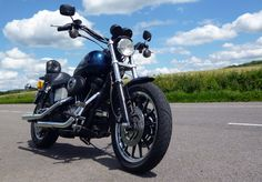 How Your Motorcycle Insurance Premiums are Calculated