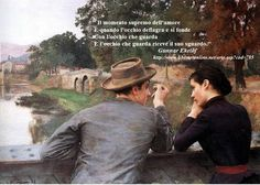 #Friant #poesia