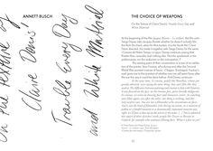 Sternberg Press - Aesthetics of the Flesh Felix Ensslin, Charlotte Klink (Eds.)