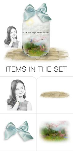 """Memories you can't forget"" by sun8urned ❤ liked on Polyvore featuring art"