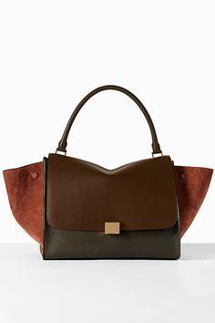 66414cd5c04 Celine - Accessories - 2012 Summer Celine Bag