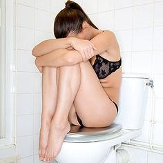 Even if you can usually set your watch by your bathroom breaks, you're bound to have a slowdown once in a while. Here's how to defeat—and avoid—this common GI problem.   Health.com