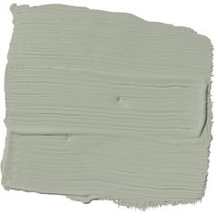 Sage Green Paint, Sage Green Bedroom, Sage Green Walls, Green Paint Colors, Sage Color, Bedroom Paint Colors, Green And Grey, Glidden Paint Colors, Cabin Paint Colors