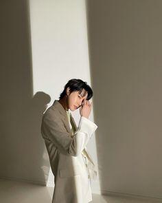 Nct 127, Nct Doyoung, Fandoms, Kim Dong, Jisung Nct, Entertainment, Winwin, Taeyong, Jaehyun