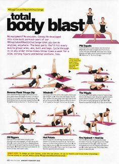Summary: women just like any other, desire to have flat abs that will make them look beautiful. Best way for such women would be to perform some abs exercises at home At Home Workout Plan, At Home Workouts, Workout Plans, Quick Workouts, Body Workouts, Workout Ideas, Tracy Anderson Workout, Plie Squats, Social Determinants Of Health