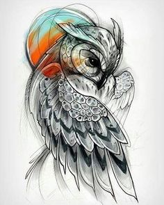 ☎️Bilgi & Randevu için; ✅WhatsApp: 0507 344 69 01 ⏱Makina açılış ücreti yok. ⭐️Dövme yaptıran herkese 5cm K.ATATÜRK imzası hediye. ☠ Tattoo Model @dovmesanatii @tattooozel Tattoo My Work @tattooartcemyazan ✒️Cover Up @tattooscoverup Tattoo Artist @cemyazan