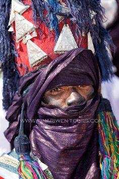 Sebiba Festival|Algeria desert festival