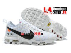100% top quality outlet on sale autumn shoes 37 Best www.lescheveuxdechloe.fr images   Nike air max, Nike, Nike air