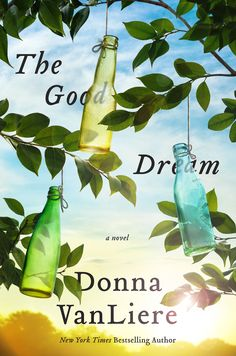 In this full-length novel from the New York Times Bestselling author of The Christmas Hope series Donna VanLiere has written a beautifully rendered and poign. Love Reading, Reading Lists, Book Lists, Reading Time, I Love Books, Great Books, Books To Read, Thing 1, Historical Fiction