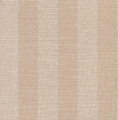 Albany Luna (FD66530) - Albany Wallpapers - A sophisticated two tone vertical stripe with a fine stripe also running horizontally. Showing in two shades of light gold with a metallic effect. Other colour ways available. Please request a sample for true colour match. Paste-the-wall products.