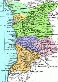 15 Best Kongo images in 2018 | Kingdom of kongo, Black ... Kingdom Of Kongo Map on kingdom of bhutan map, kingdom of germany map, kingdom of ethiopia map, kingdom of kush map, grand duchy of tuscany map, kingdom of congo, kingdom of russia map, kingdom of poland map, kingdom of armenia map, kingdom of cyprus map, ancient kongo kingdom map, kingdom of albania map, union of soviet socialist republics map, kingdom of ndongo map, kingdom of madagascar map, kingdom of benin map, kingdom of georgia map, new kingdom of egypt map, kongo empire map, kingdom of rwanda map,